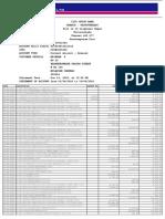 TransNum_Jun_16_125814.pdf