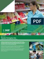 2015_BASF_Flexible-Packaging-Inks_Landscape_EL.pdf