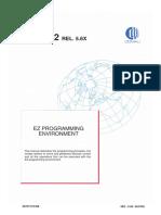 EZ-PDL2