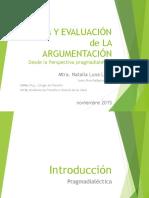 argumentacinyevaluacinpragmadialctica