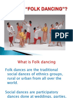 folkdancepowerpt 2