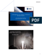 Galileo_Masters_Andalucia_Kick_off_Dr.Javier_Ventura_Traveset.pdf