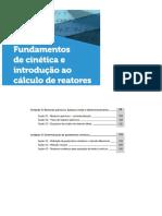 Seções 4.2 e 4.3 (1)