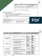 Plano de sessão-UFCD 6668-Uma Nova Ordem Económica-Cristina Munoz