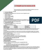 Fiscalité _IR_ (2).pdf