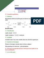 Fiche de TP de biochimie.doc