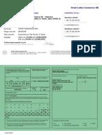 Copertura-0364e634-c3fc-427c-94e1-ca6e55e73e3c.pdf