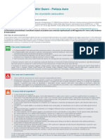 Set informativo.pdf