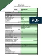 Exam_Registration_Form_201102