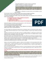 SUPLICA Y AGRADECIMIENTO A DIOS.docx