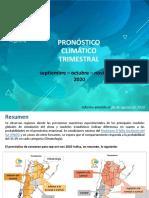pronostico_climatico_trimestral092020