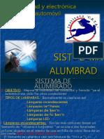 pdf-pasos-para-verificar-los-terminales