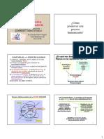3_2_ PLANOS DE AUTORREALIZACIÓN-RED-EDUCACIÓN.pdf