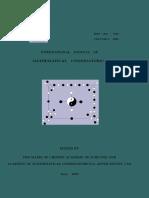 International Journal of Mathematical Combinatorics, vol. 2/2020