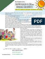libro sobre el buen trato en familia-4-7