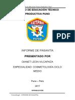 INFORME DE CETPRO PUNO 2.docx