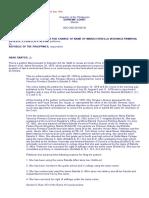 PERSONS - Cases Part 12.docx