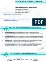 1-FTIR-SPECTROSCOPY.pptx