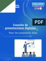 Presentaciones_eficaces