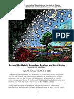 Beyond_the_Matrix_Conscious_Realism_and.pdf