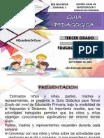 1598396136276_GUIA PEDAGOGICA PARA TERCER GRADO 2020 2021 (3).pdf