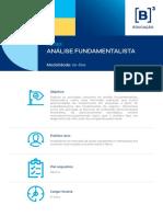GRATUITO_AF_ON.pdf