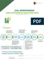 Manual Pemda Fase Sinkronisasi_Final