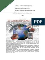 DESARROLLO ACT. 15 EVIDENCIA 1 - DAVID LANCHEROS.docx