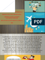 DESARROLLO ACT. 15 EVIDENCIA 2 - DAVID LANCHEROS.pptx