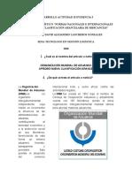 DESARROLLO ACT. 15 EVIDENCIA 3 - DAVID LANCHEROS.docx