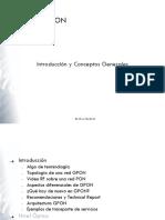2012-gpon-introduccion-conceptos para editar
