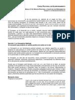API CPA M3 1 DOC Los Encuentros Individuales.pdf