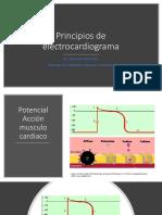 Principios de  electrocardiograma.pdf