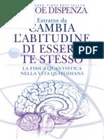 Il Sé Quantistico.pdf