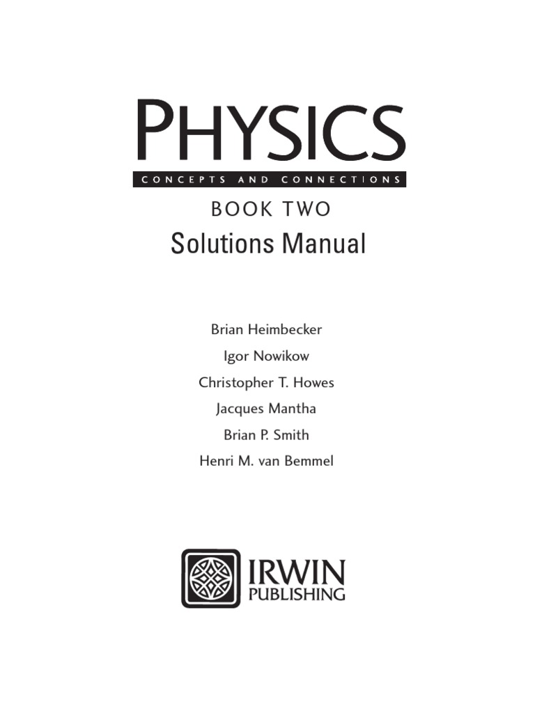 Solutions manual sine mechanical engineering fandeluxe Image collections