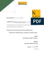 T3_ProyectoDeTesis