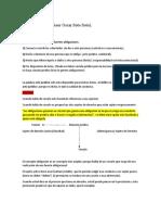 colombiano disertaciòn 1 (3).docx