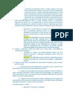 ESTUDOS DISCIPLINAR.docx