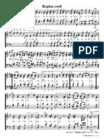 [Free-scores.com]_anonymous-regina-coeli-3155.pdf