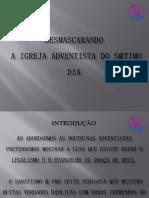 Pr.-Dimas-Seitas-Adventistas.pdf