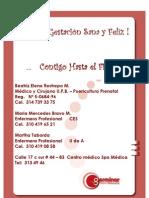 Curso_Psicoprofilactico_Embarazo_y_Desarrollo_GERMINAR