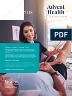 Advent-Health-Ltd-AH1-Prospectus-May2020 (1).pdf