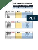 Escala Dirigentes de Culto (Atualizada).pdf