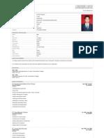 Resume_CID200003001392897