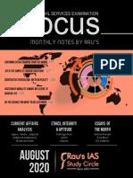 Rau's Focus Aug 2020.pdf