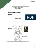 Ciência Moderna III.pdf