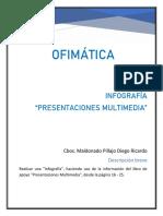 PRESENTACIONES MULTIMEDIA_INFOGRAFÍA_MALDONADO.pdf