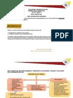 edoc.pub_mapa-conceptual-aa3