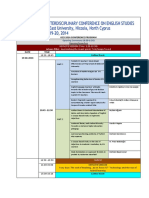 ices_2014program_june13
