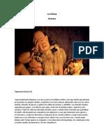 La Odisea Fragmento Canto 9.docx